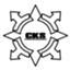 cks9630