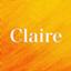 claire0904