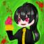 id:class0_Eight
