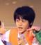 id:classJfujii