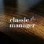 id:classicmanagerJ