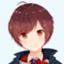 id:clearrain