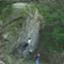 id:climbingrocker