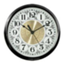 id:clockpartsinserts