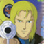 id:clord_mizusawa