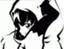 id:clover-leaf
