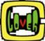 id:clover47tour