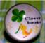 cloverbooks