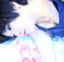 id:cloverxx