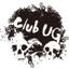 club_underground