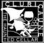 cluricaune