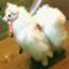 id:co_yu