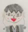 coach-yumin