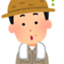 id:coachkk