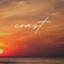 id:coasthairsalon