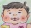 id:cochimi-cochimi