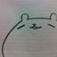 id:coco_asahouki