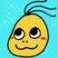 id:coco_k