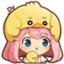 id:cocodrips