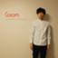 id:cocom_rmc