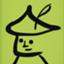 id:coconk