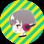 id:cocoon_3