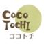 id:cocotochi