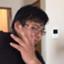 id:codedrunk