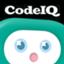 id:codeiq