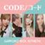 id:codesapporo