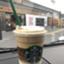 coffee-nami