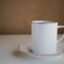 id:coffee-sankyo