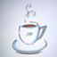 coffee-y