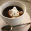 id:coffeebitterbetter