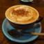 coffeebread