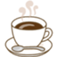id:coffeebreak15