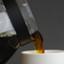 id:coffeebu