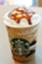 id:coffeejelly10