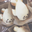 id:coffeemocha