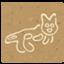 id:coffeenomisugi