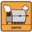coffeeroast-oritie