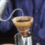 coffeestock