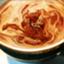 coffeetime_i