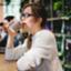 id:coffeevendingcompanies