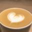 coffeexam222