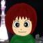 id:cogi-kaicho