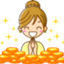 id:coin1128