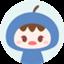 id:cojimaru-chan