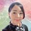 id:colorfulorganic