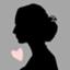 id:colotanblog